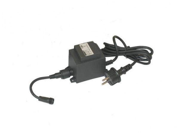 Transformator 60 Watt