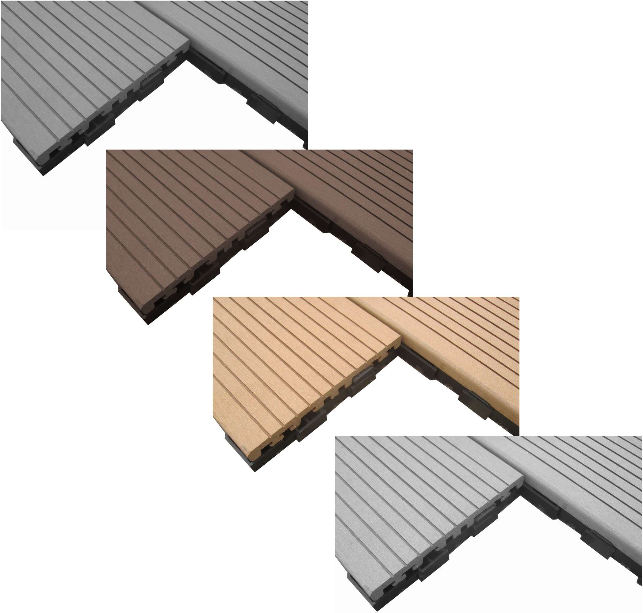 inspiration terrassendielen verlegen anleitung konzept terrasse design ideen. Black Bedroom Furniture Sets. Home Design Ideas