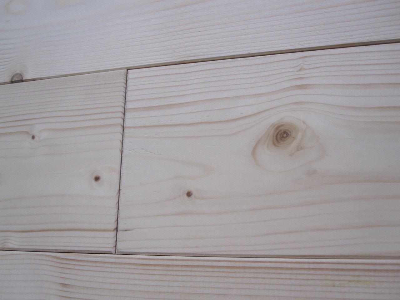 Fußboden Aus Granulat ~ Fußboden für gartenhaus sarah holzwurm obersayn