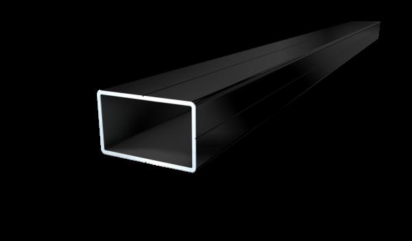Aluminium Unterkonstruktion 2,20 m