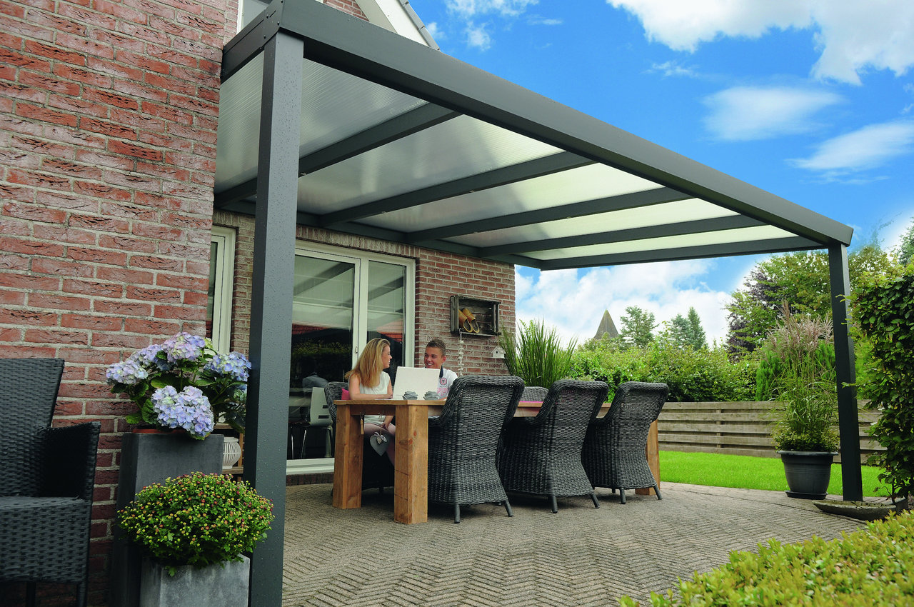 terrassen berdachung expert holzwurm obersayn. Black Bedroom Furniture Sets. Home Design Ideas