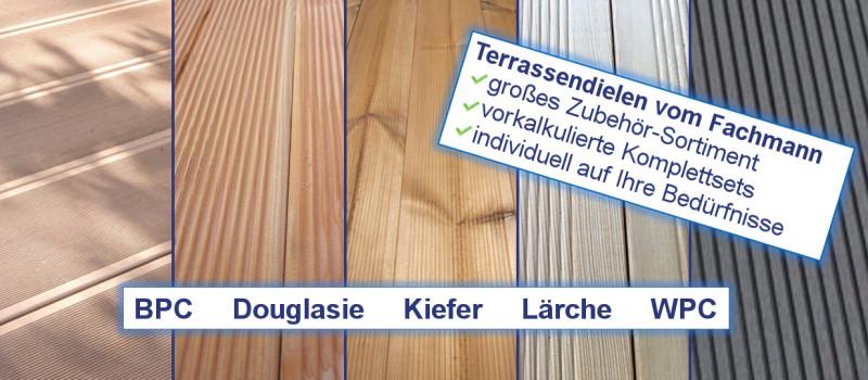 Holzhauser Holzwurm Obersayn Gartenhauser Carports