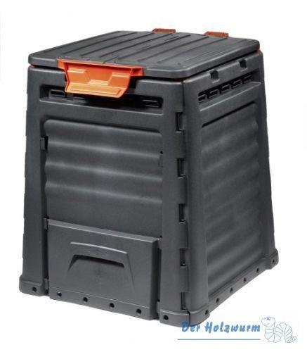Komposter 320 Liter