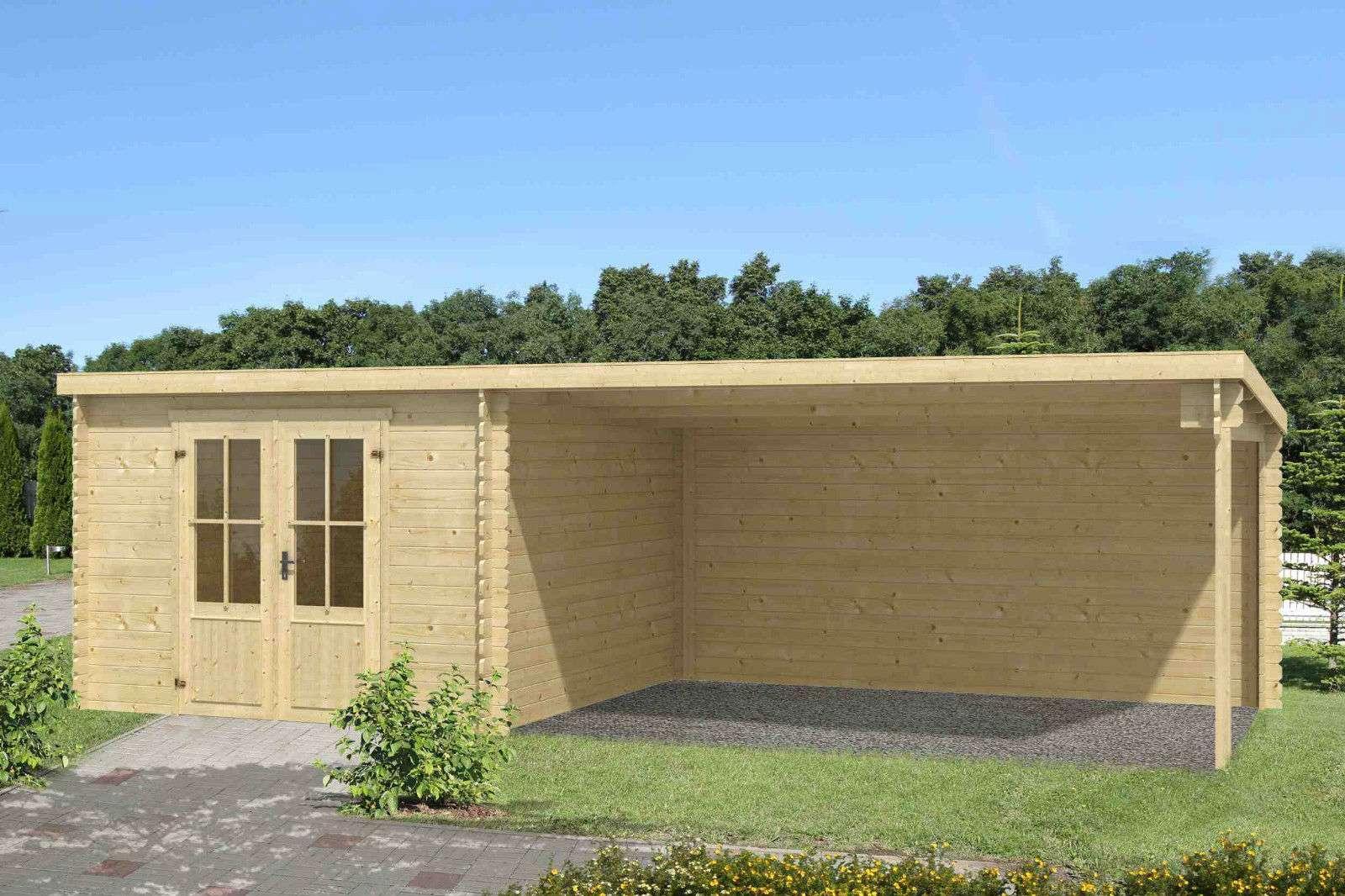 gartenhaus amsterdam 3   28 mm   ca. 700x300 cm   holzwurm obersayn