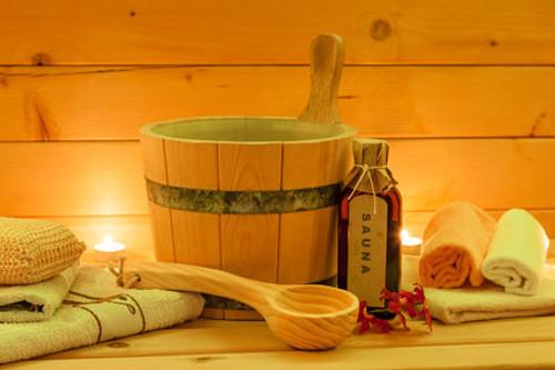 sauna_im_garten