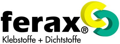 Ferax