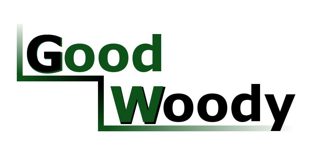 GoodWoody