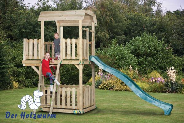 Kinderspielturm Armin