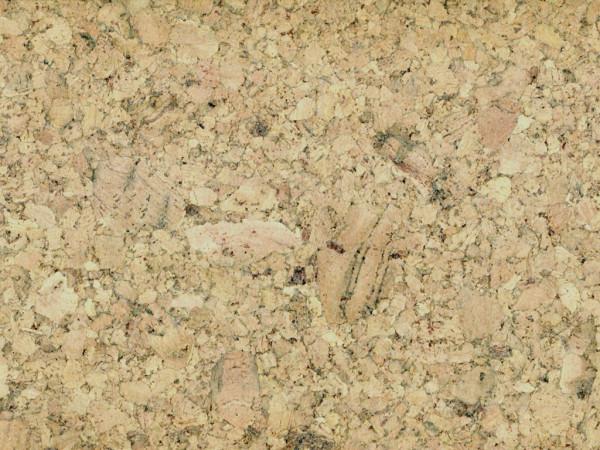 Klick Kork Namib