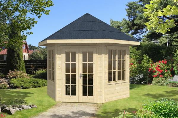 Gartenhaus Almelo