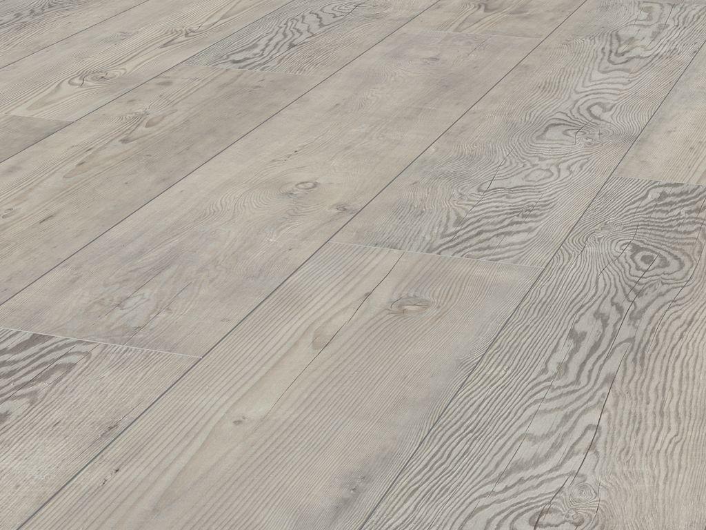 klick laminat pelikan pine fu bodenbelag river line pro holzwurm obersayn. Black Bedroom Furniture Sets. Home Design Ideas
