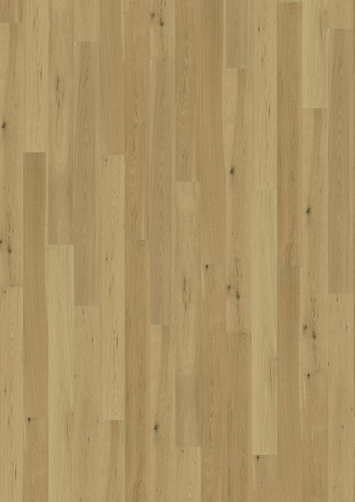 3 schicht parkett eiche classic rustikal natur ge lt. Black Bedroom Furniture Sets. Home Design Ideas