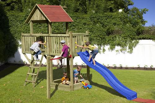 sichere-Kinderspielanlagen