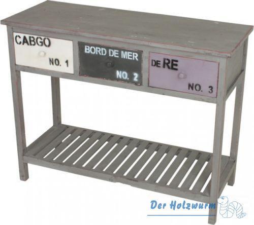 Sideboard Anrichte