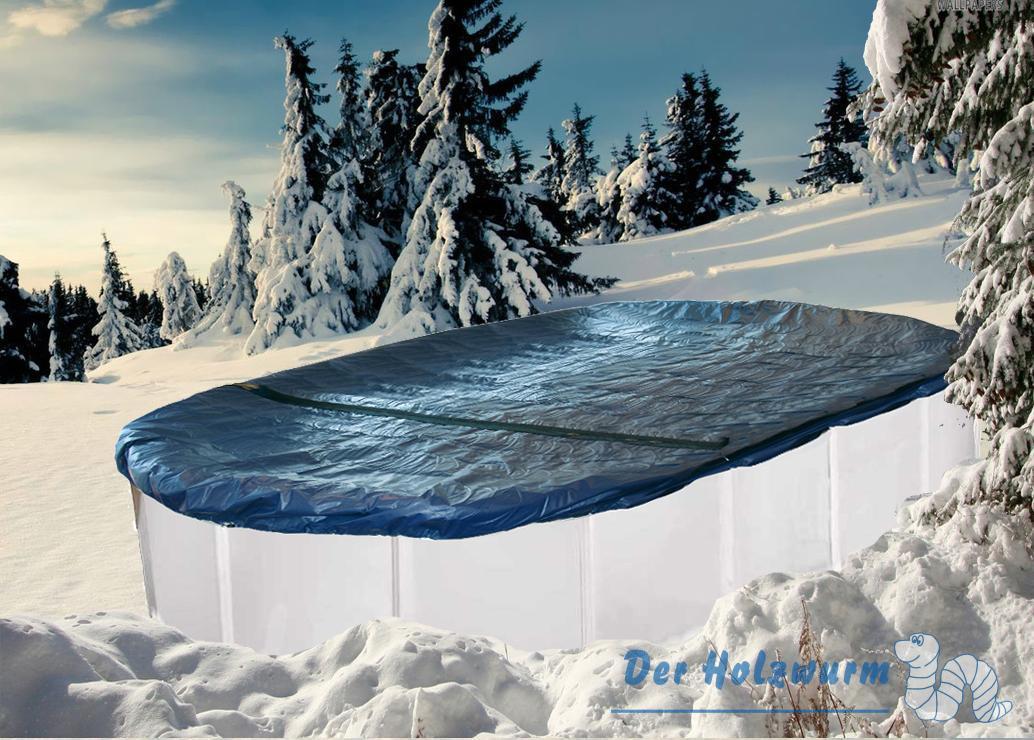 winterabdeckung f r bali holzwurm obersayn. Black Bedroom Furniture Sets. Home Design Ideas