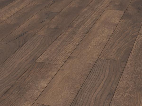 klick laminat awin oak fu bodenbelag island line pro holzwurm obersayn. Black Bedroom Furniture Sets. Home Design Ideas