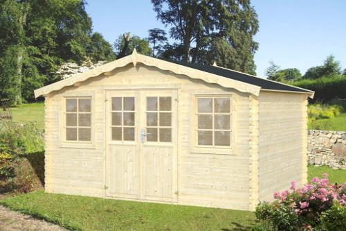 Gartenhaus-Algarveu8SpB6Uj5SAik